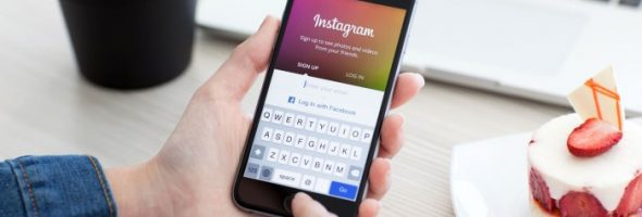 The huge advantage of buying Instagram Likes