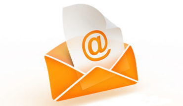 Get the best email subject lines through online