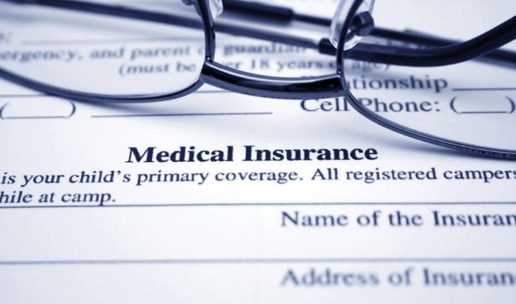 Healthu Insurance