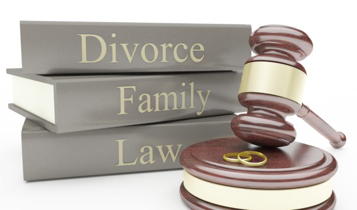 Top divorce advocate in Hyderabad
