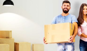 Transportation vs. Packers and Movers