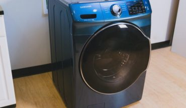 What Are The Best Ways To Use A Washing Machine