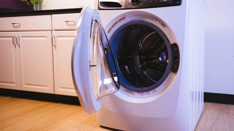 electrolux-eflw417siw-washing-machine-product-photos-2