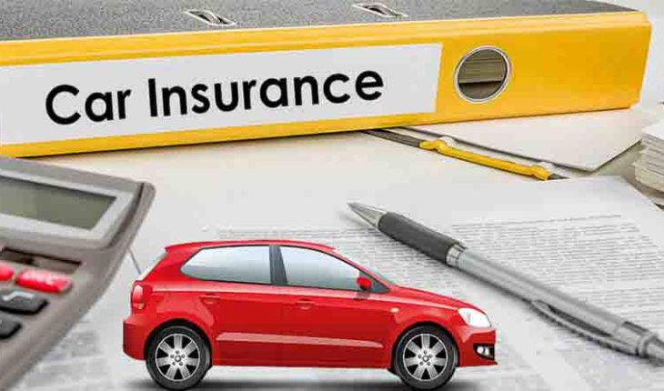 Car Insurance Quotes Online | Scouting Through Car Insurance Quotes Consider Five Factors To Make