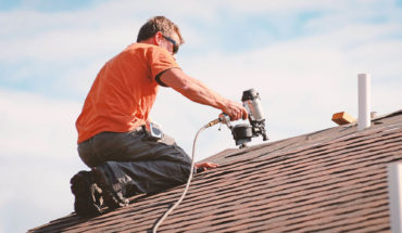 roofers in Pittsburgh,