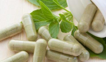 GABA Supplements
