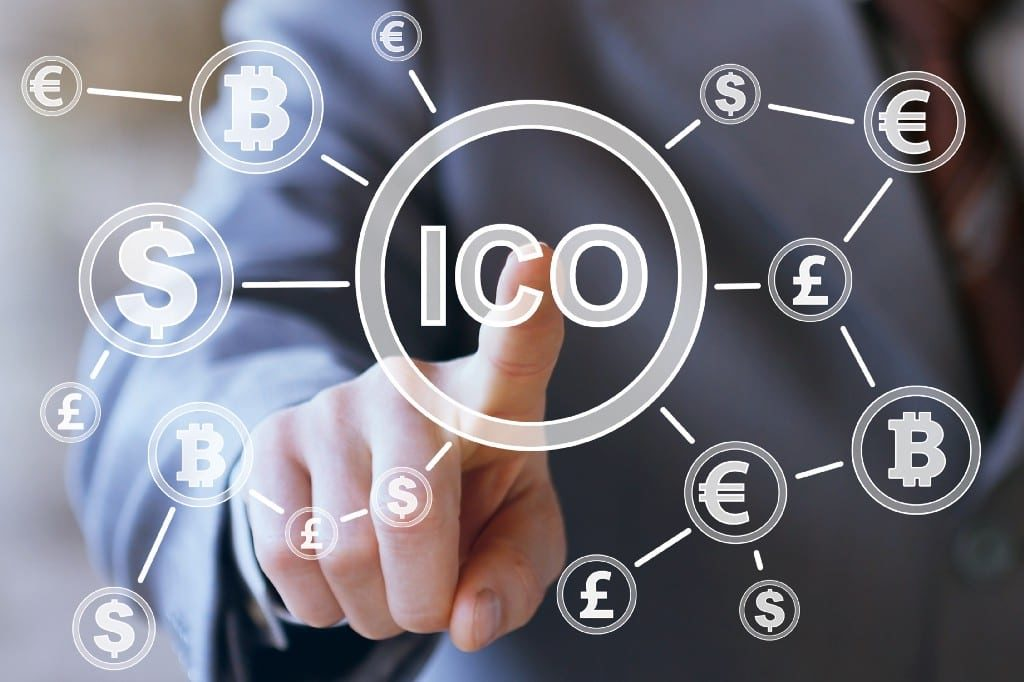 best ico to invest in 2018
