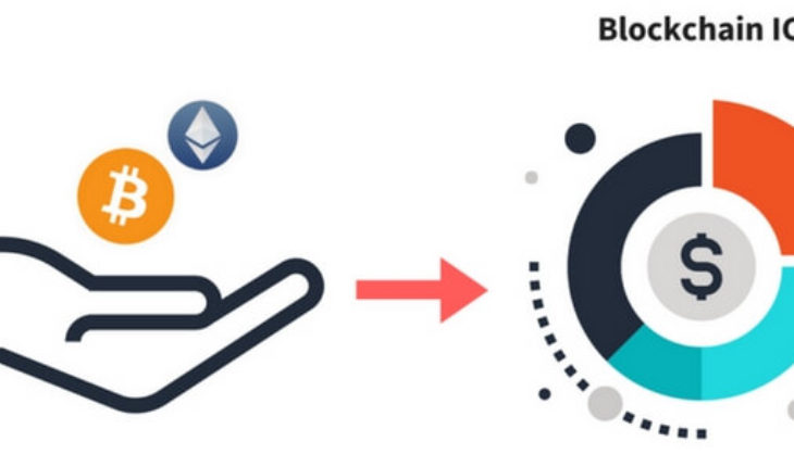 Promote Your ICO in an Effective Way