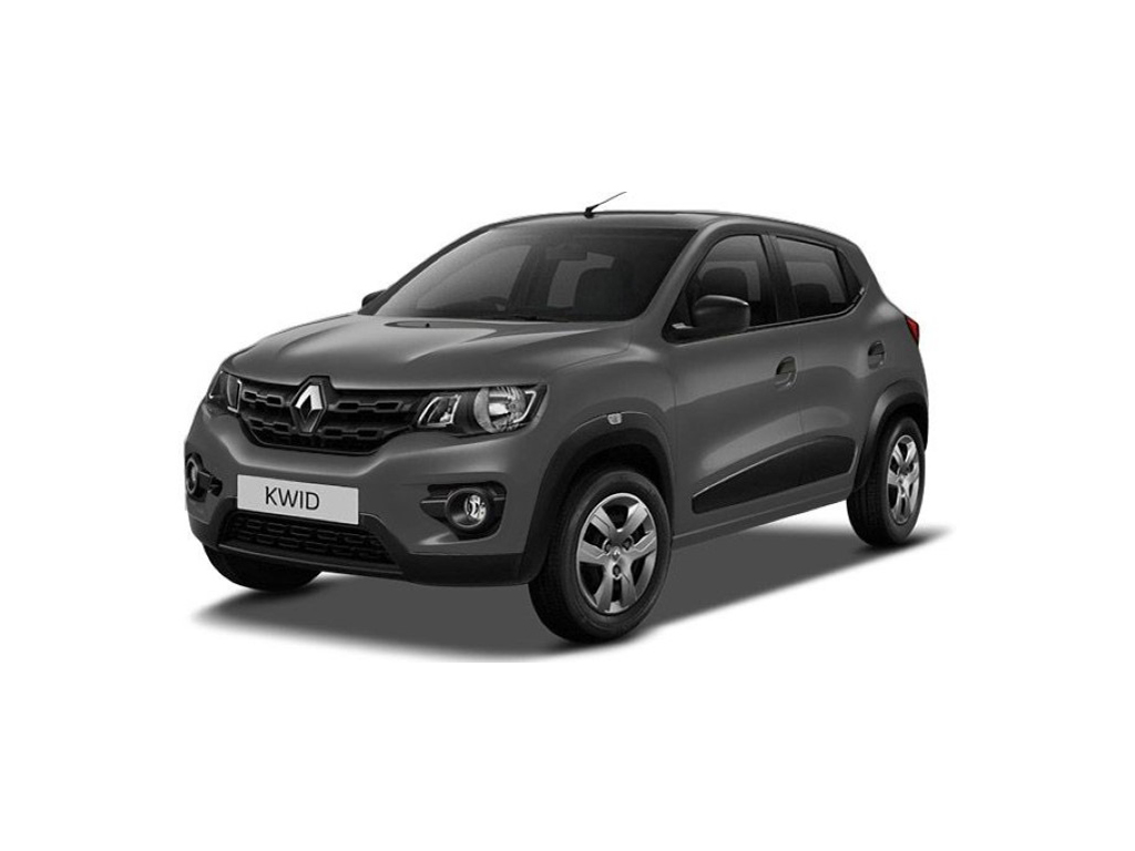 Renault Kwid Offers On Autoportal News Room