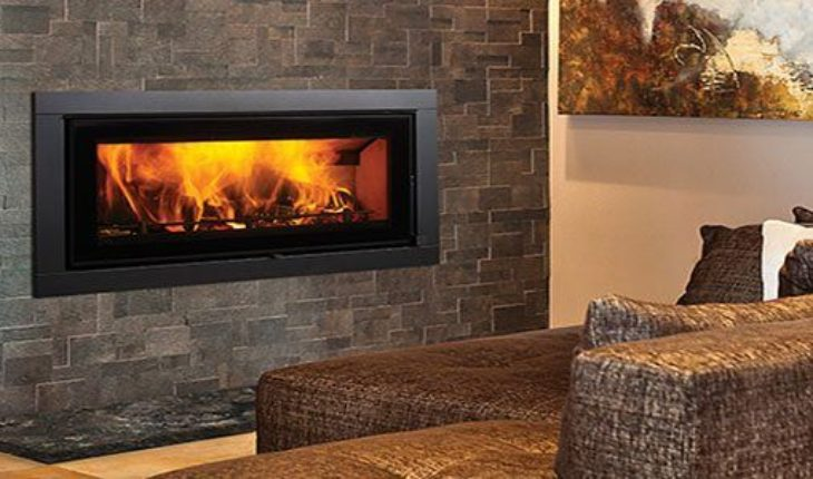 How To Find Attractive Designs Of Fireplace Tools Near Me Online