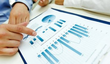 Arnon Dror Instagram 3 Key Measures Entrepreneurs Need To Implement To Improve Inventory Control