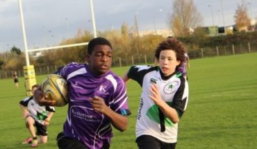 Advantages To Organise Rugby Tours For Testing Students Skills