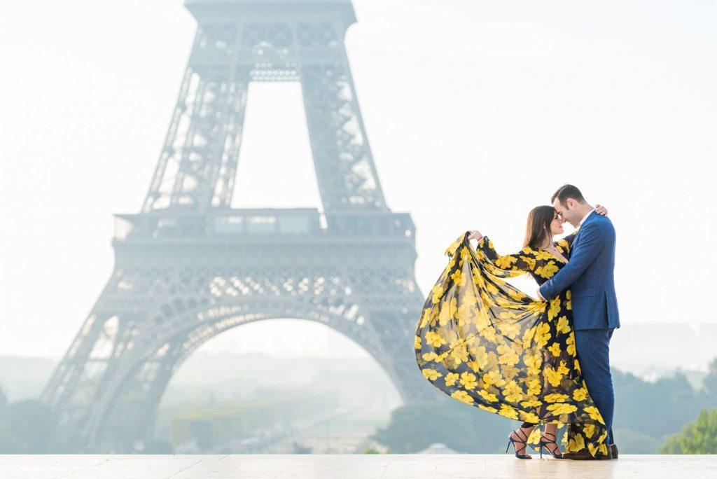 photographer Paris for hire