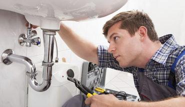 Hiring Plumbing Experts
