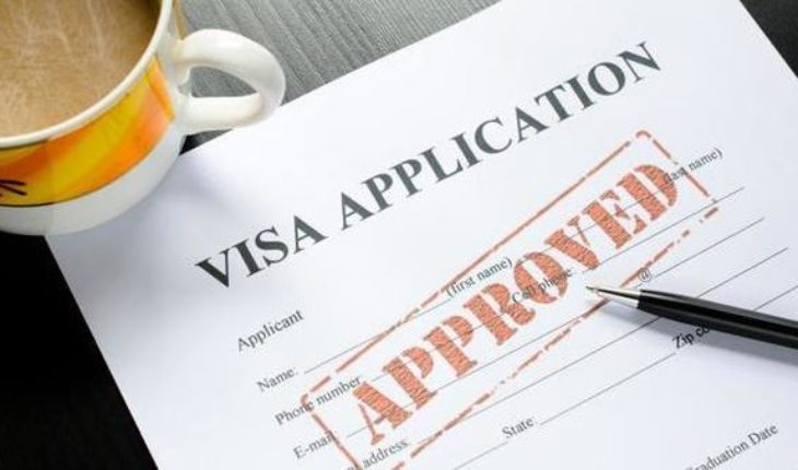 Selection Of The Best Visa Service Provider