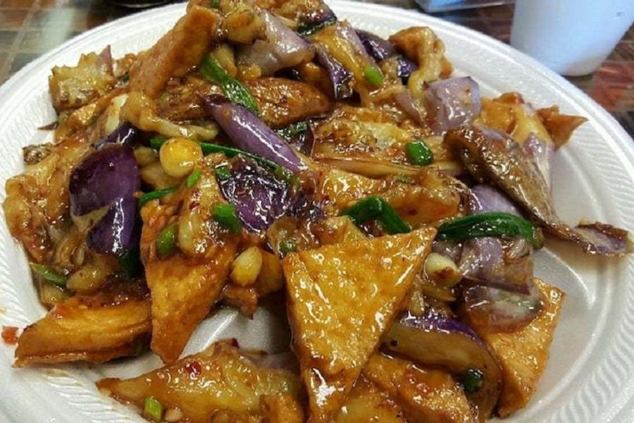 Chinese food las vegas strip