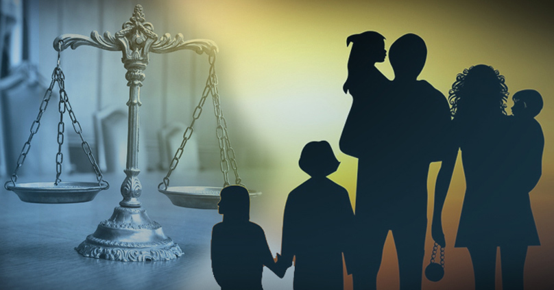 family lawyers in melbournes