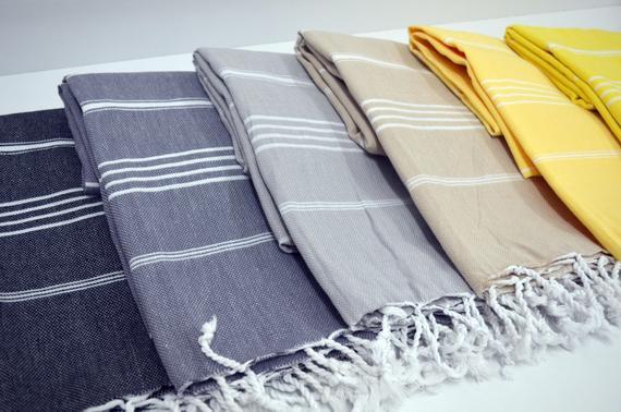 turkish beach towelsonline