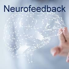 Neurofeedback and EEG courses in Australia