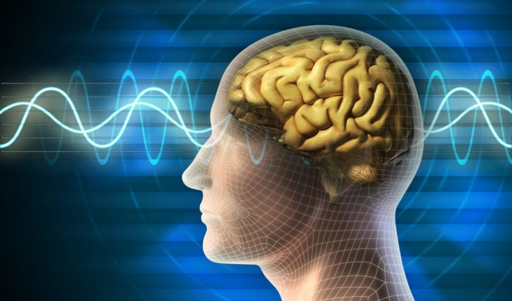 Neurofeedback and the Common ConcernsRevolving Around it