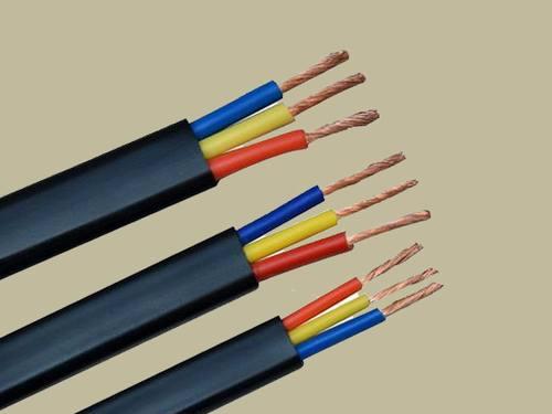 halogen free cable manufacturer