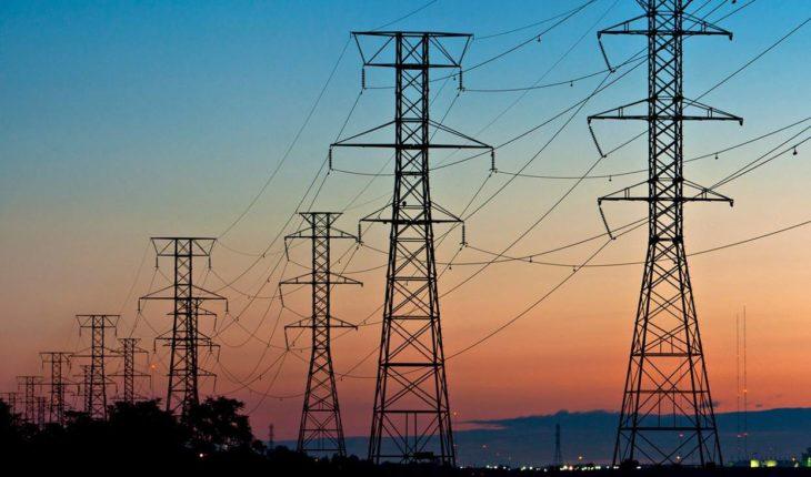 electricity tariff Singapore.