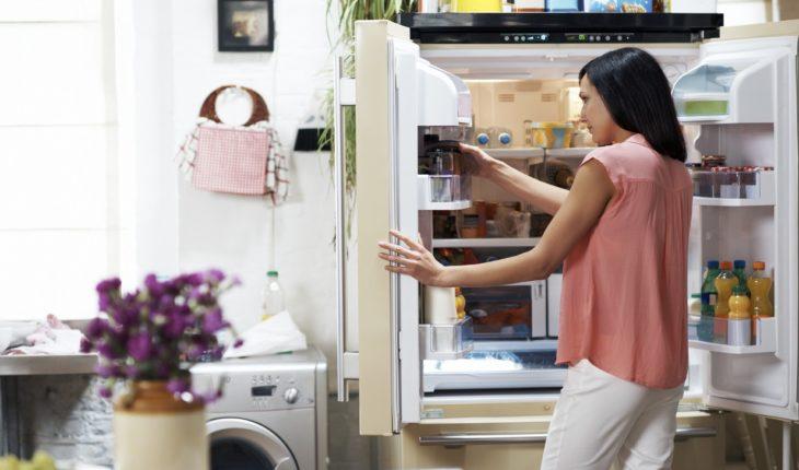 Three Ways To Save on Energy