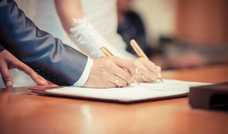 spouse visa uk application