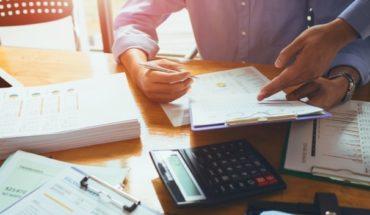Scott Tominaga Marks The Key Aspects Of Investor Relations