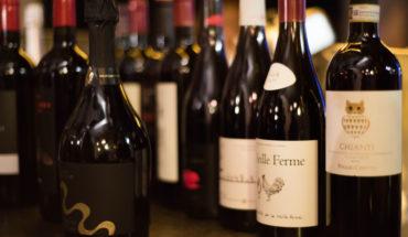 online wine hong kong