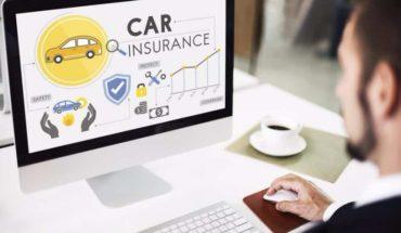 Compare Insurance Agents
