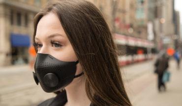 Lama Face masks