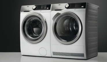 Top Quality washing machines Singapore
