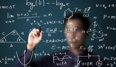 Online Math Tutoring