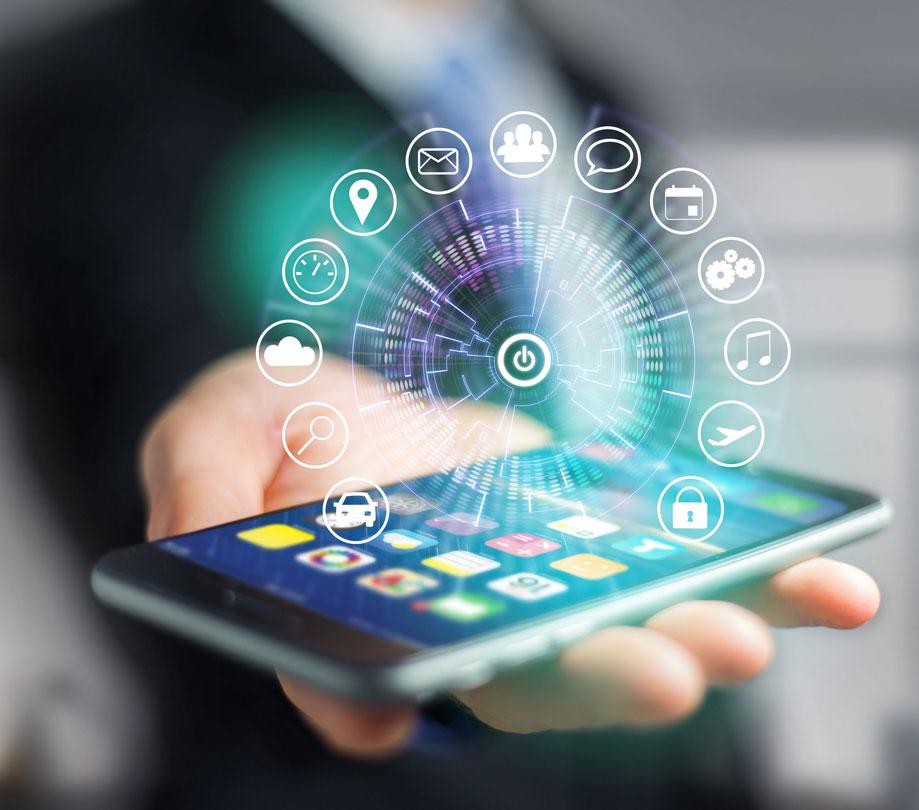Mobile SDK for Developers