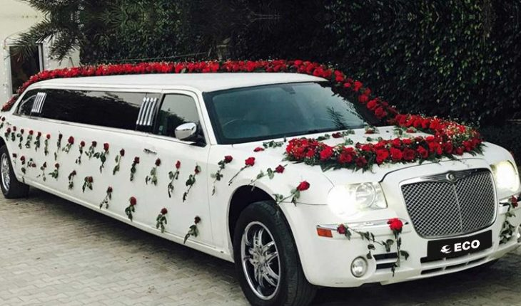 Get An Amazing Experience Of Limousine Hire Melbourne