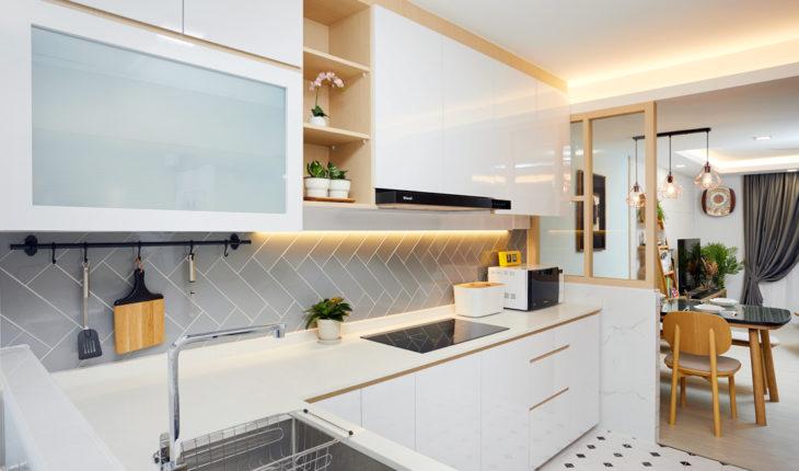 Best Interior Renovating Ideas