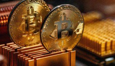 Bitcoin Mining Adventure