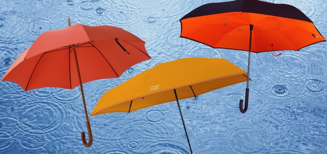 Buy Umbrellas Hk