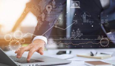 Business Needs ERP Software
