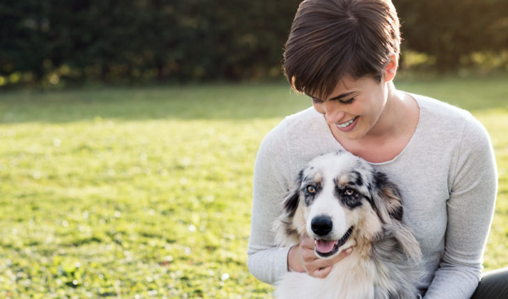 Get a Reliable Pet Sitter in Australia