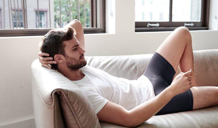 All you should know about Rufskin Denim underwear