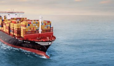 All you need to know about the Contents of a Bill of Lading