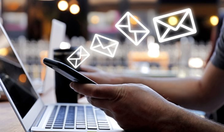 Automated Email Marketing Solutions Enhance ROI