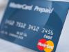 Digital payment app hong kong