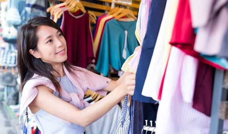 Buy Quality and Affordable Fashion Items in Australia