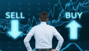 General Beginners guide for stock market investment