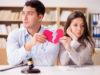 Advantages of Acquiring a Divorce Lawyer