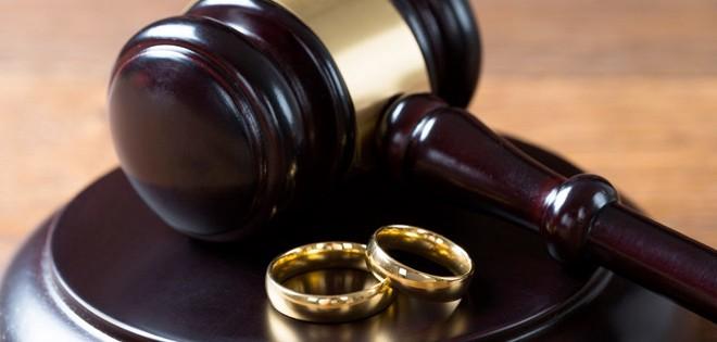 London divorce lawyers