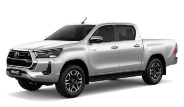The Best Tips For Finding A Used Toyota Hilux